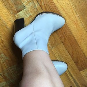 Design Lab Lord & Taylor Shoes - Beautiful booties